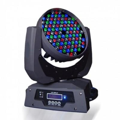 ROSS LUMINOUS LED WASH RGBW 108x3W