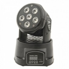 Ross Mobi Led Wash 7x8W
