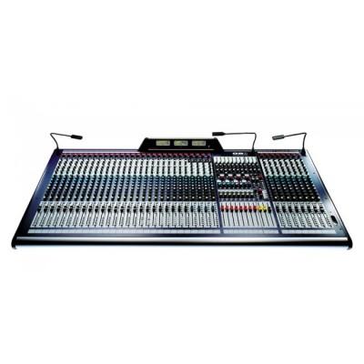 Soundcraft GB8-32