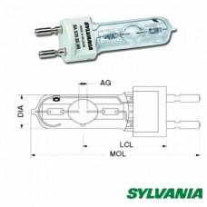 Sylvania BA575SE HR(MSR575HR)