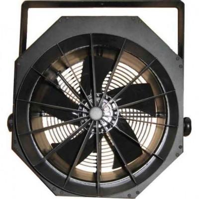 Вентилятор сценический ВС-230 DMX512