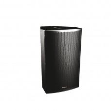 American Audio Sense 12 speaker