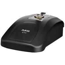 AKG ST6