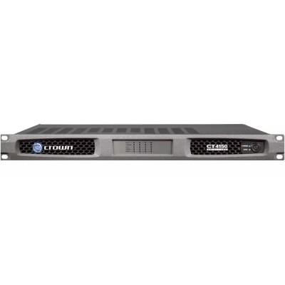 Crown CT4150