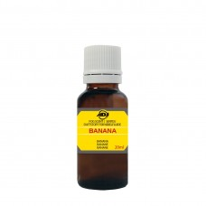 American Dj Fog scent banana 20ml