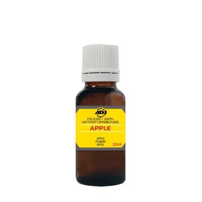 American Dj Fog scent apple 20ml