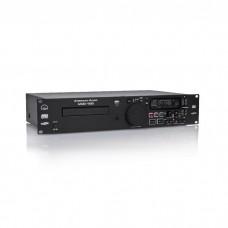 American Audio UCD100