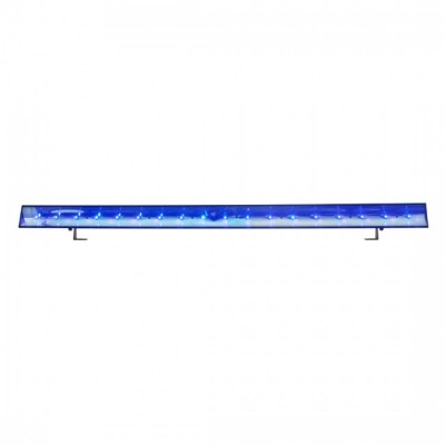 ADJ ECO UV BAR DMX